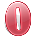 software opera icon