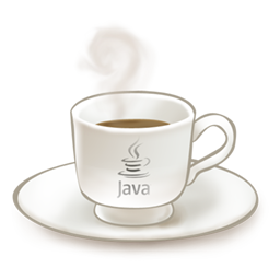 Software java icon