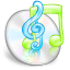 software itunes 2 icon