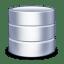 System-database icon