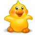 Software-duck icon