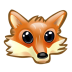 Software-firefox icon