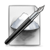 Software-inkscape icon