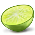 Software-limewire icon
