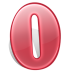Software-opera icon
