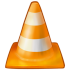 Software-vlc icon