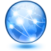 http://icons.iconarchive.com/icons/gianni-polito/colobrush/72/system-globe-icon.png