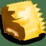 Software-candybar-2 icon