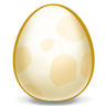 Software-egg icon