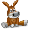 Software-emule icon