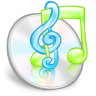 Software-itunes-2 icon