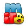 Software-mirc icon
