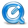 Software-quicktime icon
