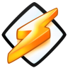Software-winamp icon
