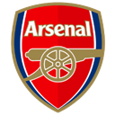 Arsenal icon