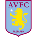Aston-Villa icon