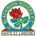 Blackburn-Rovers icon
