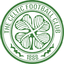 Celtic icon