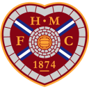 Hearts FC icon
