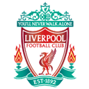 Liverpool FC icon