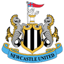 Newcastle-United icon