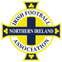 Northern-Ireland icon