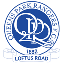 Queens-Park-Rangers icon