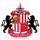Sunderland icon