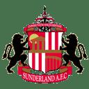 Sunderland icon