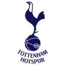Tottenham-Hotspur icon