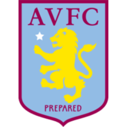 Aston Villa icon
