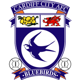 Cardiff-City-icon.png