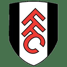 Fulham FC icon