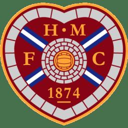 Hearts FC icon