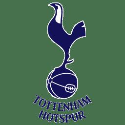 Tottenham-Hotspur-icon.png