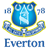 Everton icon