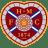 Hearts-FC icon