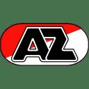 AZ-Alkmaar icon