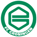 FC Groningen icon