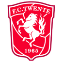 FC Twente Enschede icon