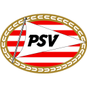 PSV Eindhoven icon