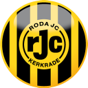 Roda JC Kerkrade icon