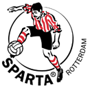 Sparta Rotterdam icon