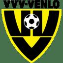 VVV Venlo icon