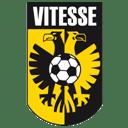 Vitesse Arnhem icon
