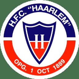 FC Haarlem icon