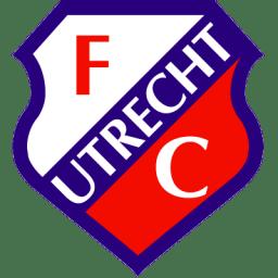 FC Utrecht icon