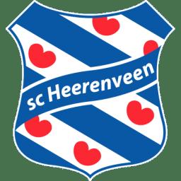 Heerenveen icon