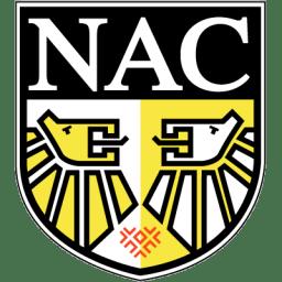 NAC Breda icon