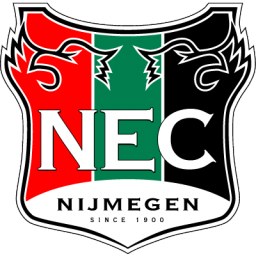 NEC Nijmegen icon